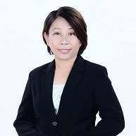 Yuan Ling