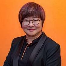 V Y Yong