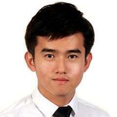 Derrick Ng