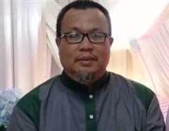 Mohd Zaini Yahya