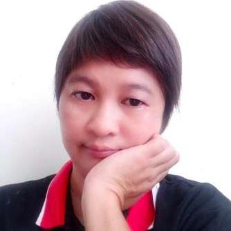Doris Khoo