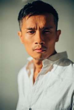 Nick Shoong