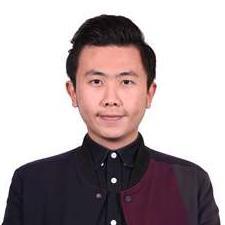 Ryan Teoh