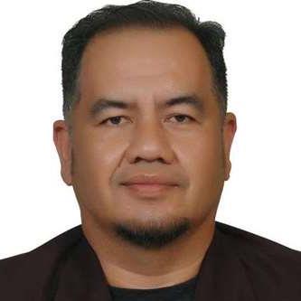 Syed Othman