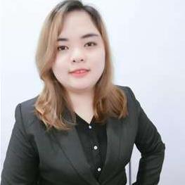 Shereen Seow