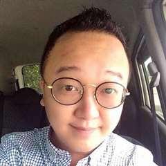 Jelvin Chong