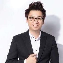 Terrence Yong