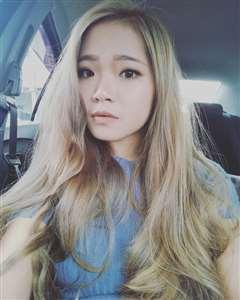 Alice Chu