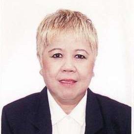 Cecilia Chew