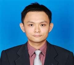 Winson Ong