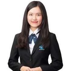 Connie Lu