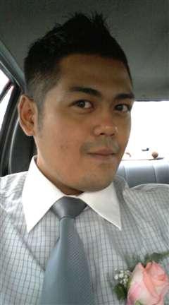Alan Arasu