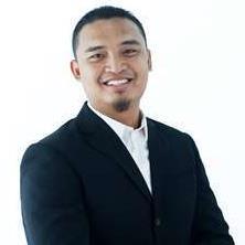 Mohd Irham