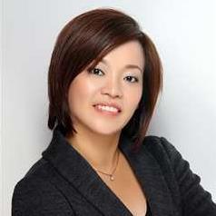 Wendy Lai