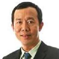 Josh Chong