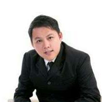 Calvin Chong