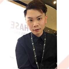 Andrew Yuen