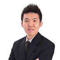 Alvern Lin