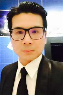 Michael Choong