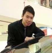 Jeff Chui