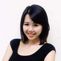 Teddy Tan