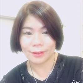 Leonie Phang