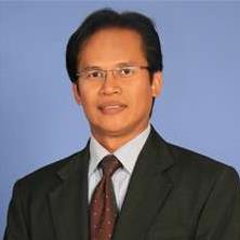 Azizan Latiff