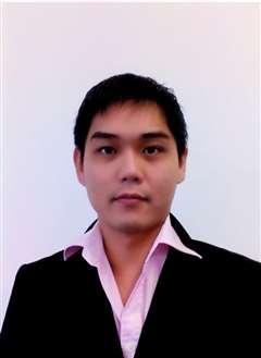 Benny Chua