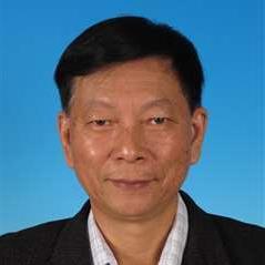 Tee Boon San