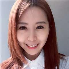Bonnie Yap