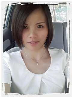 Karen Chan