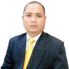Syed Nurul Ahmad