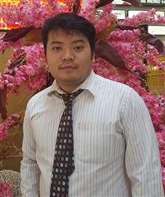 John Yong