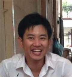 Ming Yeoh