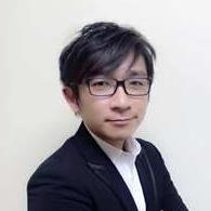 Derek Chai