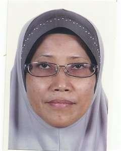 Rosuna Abu Hanipah