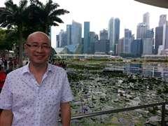 Gary Eng
