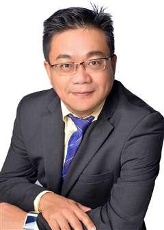 Lee Thai Chung