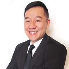 Leong Kok Fei