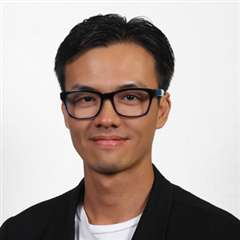 Sam Loh