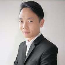 Robert Chuah