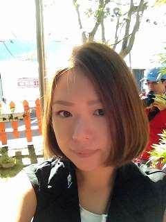 Yan Wong