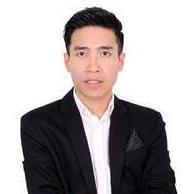 Hayden Chong