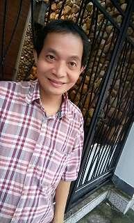 Tan Chin Cha