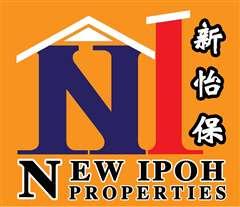 New Ipoh Properties