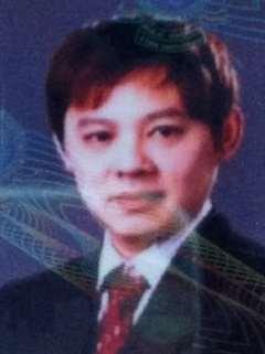 YS Chai