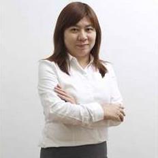 Alison Ch