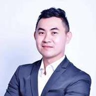 Jason Teo