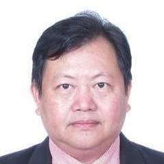 William Cha