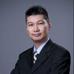 Zackie Chung
